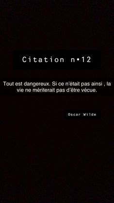 French Quotes, Phrases, Bad Mood, Positive Affirmations, Quotations, Real Life, Positivity, Messages, Thoughts