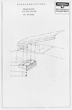 ladebooster vs trennrelais im wohnmobil pinterest. Black Bedroom Furniture Sets. Home Design Ideas
