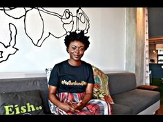 She Leads Africa co-founder, Afua Osei on how she's leadership and the one big lesson she learnt from former First Lady Michelle Obama