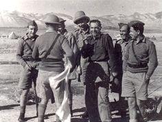 Czechoslovak 11th Infantry Battalion Pilots, Ww2, Army, Military, Movies, Pictures, Gi Joe, Films, Cinema