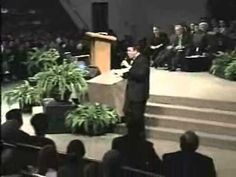 Broken In All The Right Places - Johnathan Suber - UPCI Preaching - FULL...