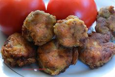 Fitness Nutrition, Diet And Nutrition, Cooking Recipes, Healthy Recipes, Healthy Food, Food Design, Vegetable Recipes, Bakery, Stuffed Mushrooms