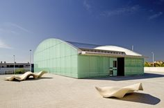 http://www.archdaily.com/379562/cultural-and-social-center-in-carrus-fuster-arquitectos/?utm_source=dlvr.it_medium=twitter