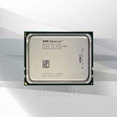 AMD Opteron 12 Core Processor 6176 SE 2.30 GHz 12MB L3 Cache 6.40 GT/s SBS 140 W  http://www.shopezit.com/p-722-amd-opteron-12-core-processor-6176-se-230-ghz.aspx