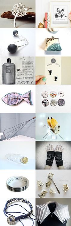 SUMMER HOME by Nataliia Litun on Etsy--Pinned with TreasuryPin.com