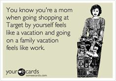 15 Must See E-Cards for Moms | Thinking Outside The SandboxThinking Outside The Sandbox
