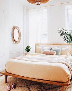 Home Decor Bedroom .Home Decor Bedroom Style At Home, Home Interior, Interior Design, Interior Colors, Design Design, Living Room Decor, Bedroom Decor, Home Decor Quotes, Dream Decor