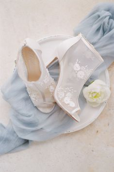 48 Best Wedding Shoes Tg Images Wedding Shoes Sparkly Heels