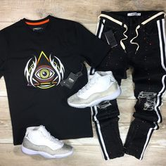 Dope Outfits For Guys, Swag Outfits Men, Stylish Mens Outfits, Tomboy Outfits, Tomboy Fashion, Chic Outfits, Mens Fashion, Fashion Outfits, Timberland Outfits Men