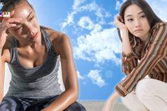 """""""Natsu Batê"""" – Entenda sobre o cansaço de verão no Japão O verão no Japão chegou com força total. E nosso corpo sofre para acompanhar as mudanças de temperatura."""