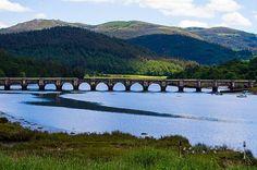 pontenafonso-que-ver-que-descubrir-en-ria-muros-noia7 Bridge, Foodie Travel, Sailor Style, 15th Century, Trekking, Bridges, Attic, Bro