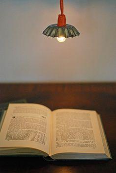 Tart Tin Lamp DIY15.jpg