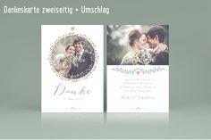 Hochzeitseinladungen_0012_Dankeskarte-zweiseitig-+-Umschlag.jpg (900×600)