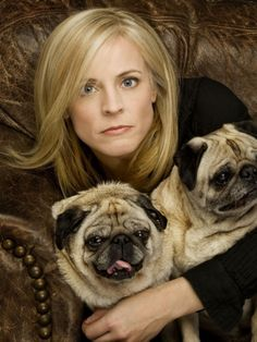 I've never really thought of myself as depressed as much as paralyzed by hope. - Maria Bamford