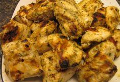 Fast Paleo » Mediterranean Chicken Bites - Paleo Recipe Sharing Site