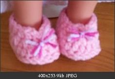 Click image for larger version    Name:gracie2c.jpg  Views:38  Size:9.1 KB  ID:31030