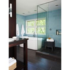 1000 images about bathroom designs on pinterest bath for Better homes and gardens kitchen and bath ideas