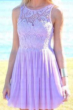 lilac homecoming dresses, short homecoming dresses
