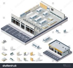 stock-vector-vector-isometric-diy-supermarket-interior-plan-image-includes-store-cross-section-furniture-and-110101043.jpg (1500×1399)