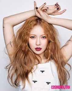 http://www.allkpop.com/article/2017/04/hyuna-shares-some-of-her-beauty-tips-in-cosmopolitan