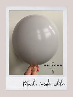 Balloon Columns, Balloon Arch, Balloon Garland, The Balloon, Balloon Decorations, Birthday Party Decorations, Baby Shower Decorations, Balloon Ideas, Balloons And More