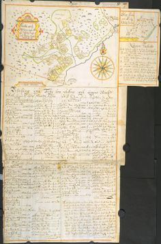 Map of Tuusula, Lahela. Uudenmaan lääni.  http://www.vanhakartta.fi/historialliset-kartat/maakirjakartat/@@MapVew Corner?handle=hdl_123456789_16304b49_1_1.jpg 1,912×2,888 pixels