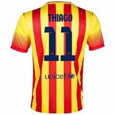 camisetas Thiago barcelona 2014 segunda equipacion http://www.activa.org/5_2b_camisetasbaratas.html http://www.camisetascopadomundo2014.com/