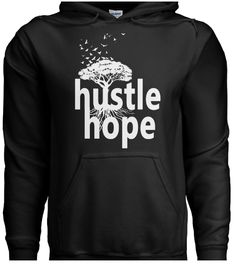 hope hustler  ONE DAY/HOUR/MINUTE/SECOND AT A TIME, RECOVERY, SOBRIETY, 12 STEP, NARCOTICS ANONYMOUS, ALCOHOLICS ANONYMOUS, ADDICTION, ALCOHOLISM