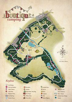 Boutique Camping, co. Boutique Camping, Camping Shop, Football Pitch, Shepherds Hut, Ireland Travel, Wedding Wishes, Car Parking, Knot, Tie