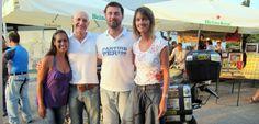 PARTIREper a Pordenone 2013