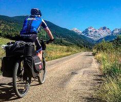 COETUR reta al cambio en el turismo rural | SoyRural.es