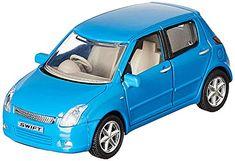 Alto Car, Ashok Leyland, Drifting Cars, Car Colors, Train Layouts, Toys Online, Swift, Euro, Automobile