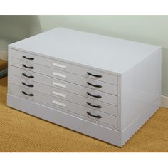 10 drawer flatblue print file cabinet by safco in putty color strongstudio designsstrong flat file filing cabinet malvernweather Gallery