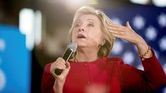 White House coordinated with State Department, Clinton campaign on email issue, documents show Published October 07, 2016 The Wall Street Journal Facebook Twitterlivefyre Email Print
