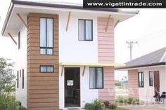 Check this Cebu House and Lot in Mactan Muhen Model Unit and VIG IT NOW! http://www.vigattintrade.com/view/Cebu-House-and-Lot-in-Mactan-Muhen-Model-Unit/11269