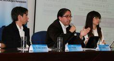 El plan de becas internacionales se amplía para institutos técnicos y tecnológicos