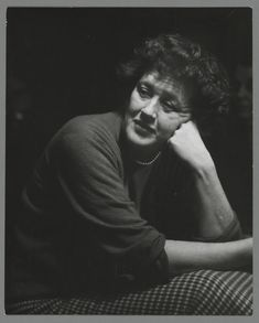 Julia Child joined the Office of Strategic Services (OSS) after finding that she was too tall to enlist in the Women's Army Corps (WACs) or in the U.S. Navy's WAVES. She began her OSS career as a typist at its headquarters in Washington, but because of her education and experience soon was given a more responsible position as a top secret researcher working directly for the head of OSS, General William J. Donovan. As a research assistant in the Secret Intelligence division, she typed 10,000…