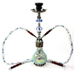 super modern hookah Find great deals on ebay for sheesha hookah and shisha hookah shop with confidence.