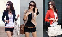 корейская мода для девушек - Поиск в Google