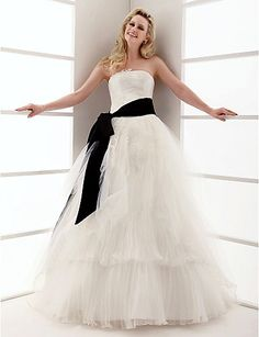 wedding dresses,cheap wedding dresses,wedding dresses 2013,a line wedding dresses on sale-dresses4us