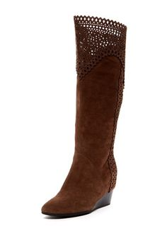 Sofft Brighton Boot by Non Specific on @HauteLook