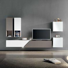 Вітальня мебель modern tv wall units, tv cabinet design и tv wall design. Modern Tv Cabinet, Tv Cabinet Design, Tv Wall Design, House Design, Living Room Tv Unit, Living Room Modern, Living Room Designs, Living Room Decor, Small Living