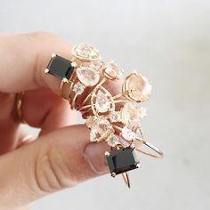 Natalie Marie Jewelry