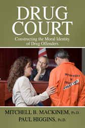 Add this to your reading collection  Drug Court - http://www.buypdfbooks.com/shop/uncategorized/drug-court/