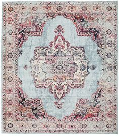 These modern rugs come in a variety of different sizes and patterns and make for a beautiful focal point in your home. When making these rugs a synthetic wool material with textile qualities is used. Textiles, Gliders, Modern Rugs, Natural Materials, Deco, Latex, Bohemian Rug, Carpet, Wool
