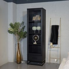 Tall Cabinet Storage, Bookcase, Shelves, Latest Trends, Furniture, Home Decor, Products, Shelving, Decoration Home
