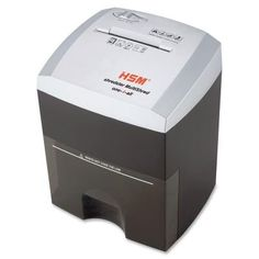 HSM of America Multishred Shredstar Shredder >>> Find out more about the great product at the image link-affiliate link. #PaperShreddersForOffices