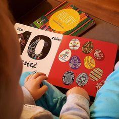Na ludowo  Ilustracje Marianny Ociepak są urocze w tej serii książek od Wydawnictwa @egmontmedia  #ksiazka #ksiazki #książka #książki #books #book #folklor #folk #dzieci #kids #baby #children #toddler #kakaludek #polska #poznan #poznań #poland