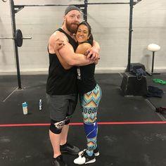 Bailey Wwe, Pamela Rose Martinez, Wwe Wallpapers, Raw Women's Champion, 54 Kg, Wwe Photos, Wwe Wrestlers, Brittany, Sporty