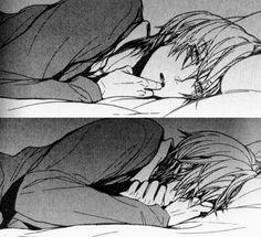 Marvelous Learn To Draw Manga Ideas. Exquisite Learn To Draw Manga Ideas. Anime Love, Cute Anime Boy, Dark Anime, Anime Cosplay, Manga Boy, Manga Anime, Image Couple, Anime Monochrome, Dibujos Anime Chibi